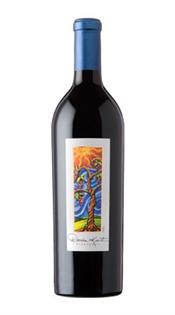 Darcie Kent Vineyards Crown Block 2010...